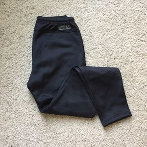 Outdoor Research technical fleece pants